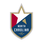 North Carolina II