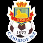 FK Gomel SDJuShOR-8