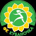FK Kubanochka Krasnodar