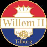 Willem II (vrouwen)