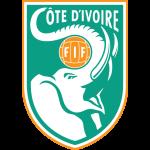 Côte d'Ivoire Under 20
