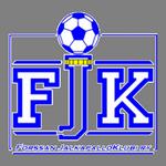 Forssan Jalkapalloklubi