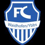 FC Waidhofen an der Ybbs