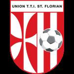 Union Sankt Florian