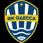 FK Odesa