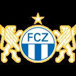 زيوريخ (2)