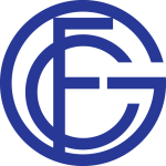 FC Grenchen