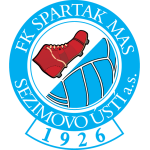 FK MAS Táborsko