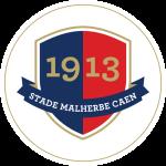 Stade Malherbe Caen II
