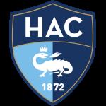 Le Havre AC II