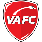Valenciennes AFC II