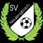SV Neulengbach II
