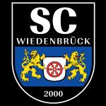 فيدنبروك 2000