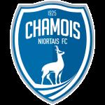 Chamois Niortais FC II