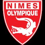 Nîmes Olympique II