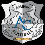 Amiens SC II