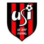 US Ivry Football