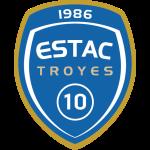 ES Troyes AC II
