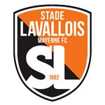 Stade Lavallois Mayenne FC II