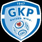 GKP Gorzów Wielkopolski