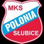 MKS Polonia Słubice