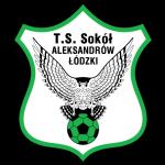 سوكول ألكسندروف ووتسكي