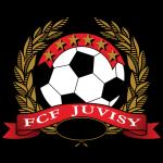 FCF Juvisy-sur-Orge II