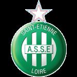 AS Saint-Étienne II