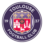 Toulouse FC II