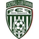 FCF Hénin-Beaumont II