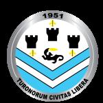 Tours FC II