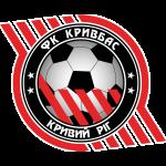 FK Kryvbas Kryvyi Rih