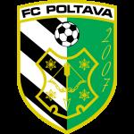 بولتافا