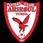FC Arieşul Turda
