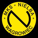 MKS Nielba Wągrowiec