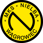 نييلبا فونغروفييتس