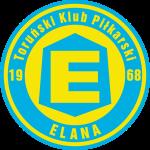 TKP Elana Toruń
