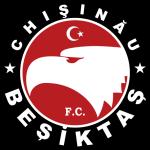 FC Beşiktaş Chişinău