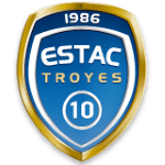 Espérance Sportive Troyes Aube Champagne