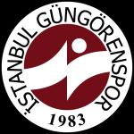 İstanbul Güngören Spor Kulübü