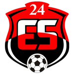 24 Erzincan Spor Kulübü