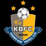 Goyang Kookmin Bank FC