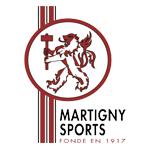 FC Martigny Sports