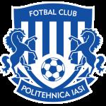 FC Politehnica Iaşi II