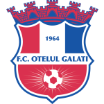 FC Oţelul II