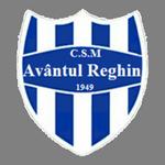 FCM Avântul Reghin