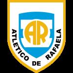 أتليتيكو رافاييلا