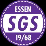 SGS Essen 19/68 II