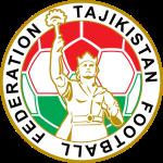 Tajikistan Under 16