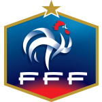 Fransa 17 Yaş Altı